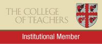 College of teachers