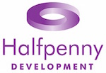 Halfpenny Development