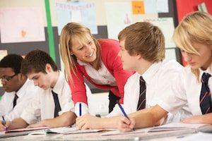 dyslexia training