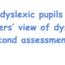 Monthly Dyslexia News Digest – December 2018