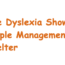 Monthly Dyslexia News Digest – June 2019